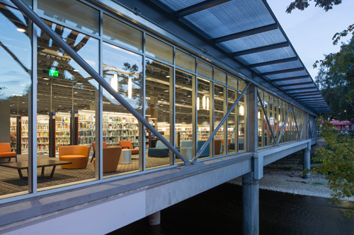 Is Aaa Worth It >> The Chicago Athenaeum - Renton Public Library | Renton ...