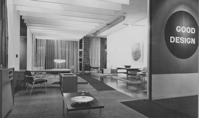 American Standard Italia Srl.The Chicago Athenaeum The Seventy Year History Of Good Design