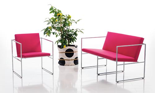 the chicago athenaeum grace. Black Bedroom Furniture Sets. Home Design Ideas