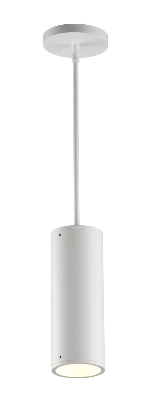 athenaeum csl led pendant collection 2013 designers csl lighting