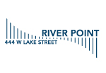 River Point