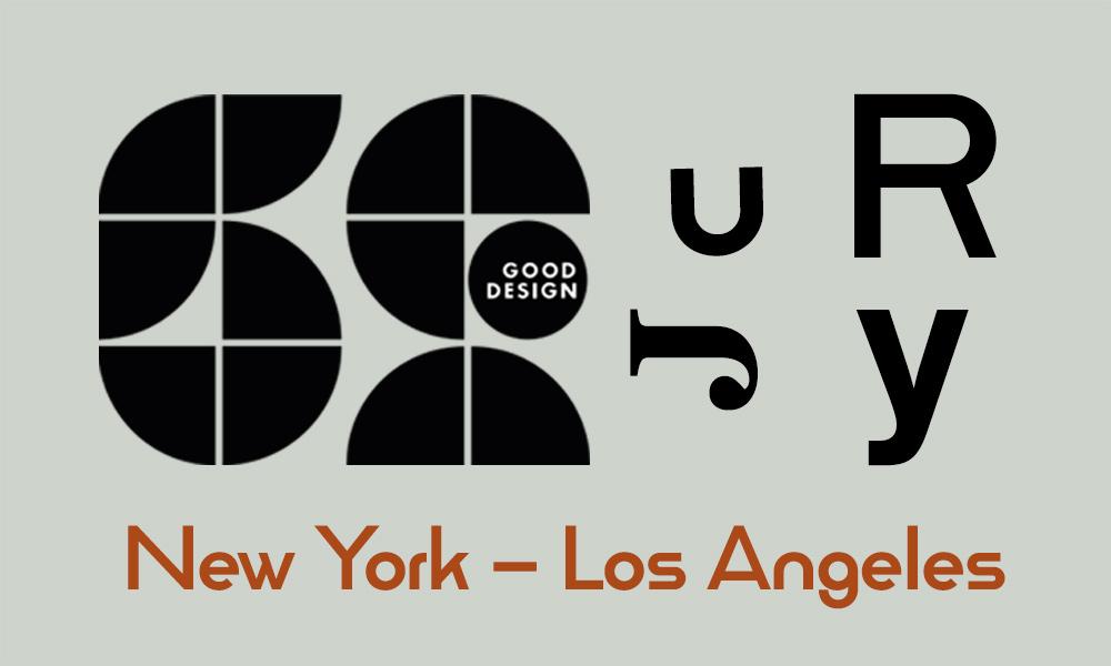 Jury For 2018 Good Design Awards