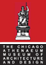 The Chicago Athenaeum