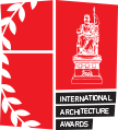The International Architecture Awards