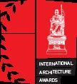 the international architecture awards